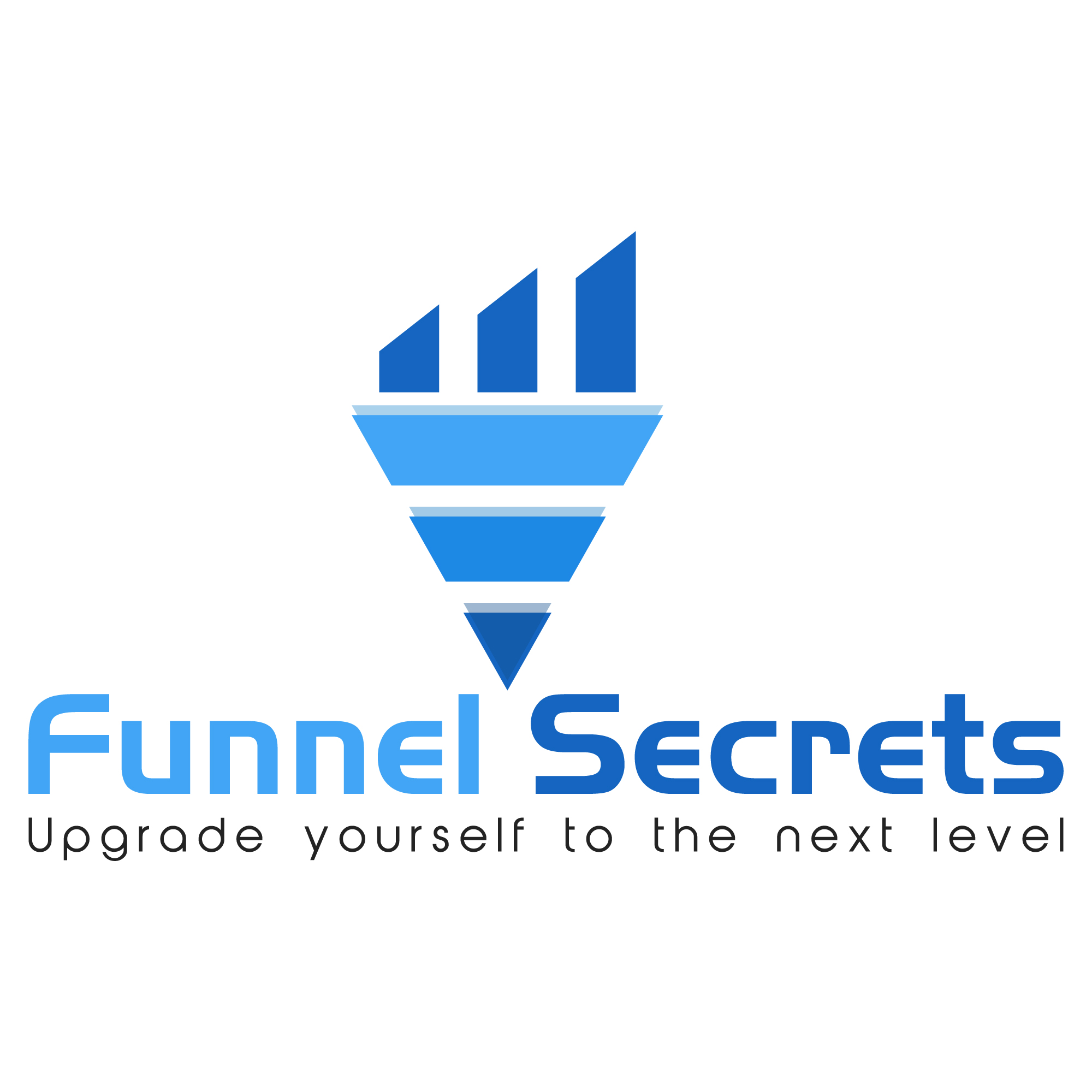 funnel secrets logo