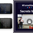 Funnel Hacker TV - Behind The Scense How To Build A Funnel And Drive Traffic
