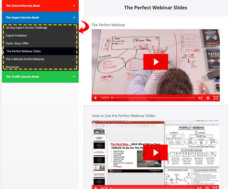 Perfect-webinar-scripts-download-for-free