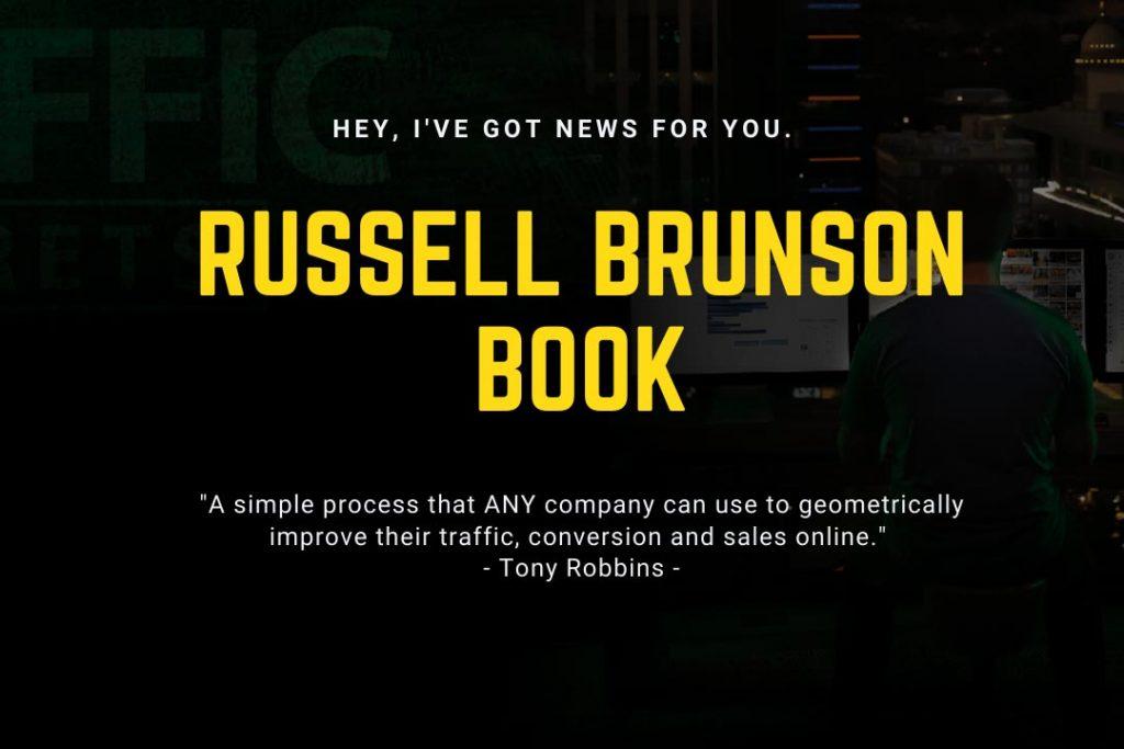 Russell-brunson-book