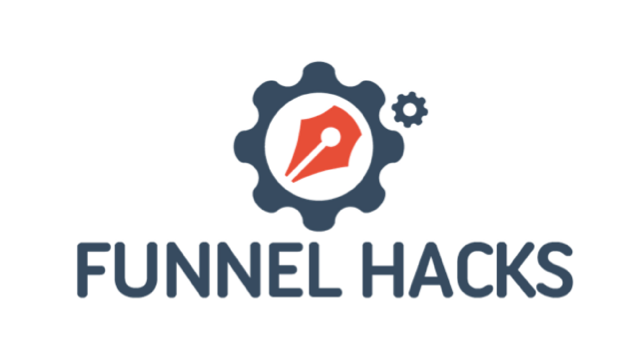 perfect webinar scripts close stack 1 funnel hacks