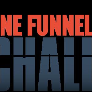 one funnel away challenge - 30 days summit russell brunson