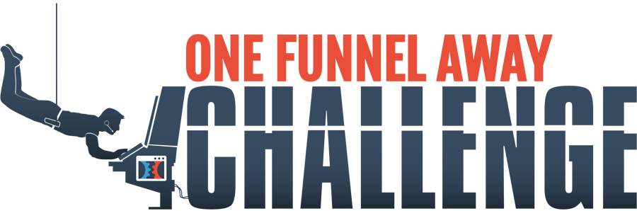 one funnel away challenge - 30 days summit russell brunson