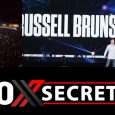 10x Secrets JV Launch Review 2018 Russell Brunson