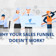 How To Optimize Sales Funnel - Why Your Sales Funnel Workless_