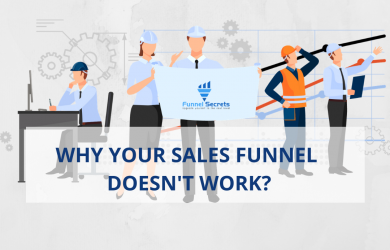 How To Optimize Sales funnel - hook story offer