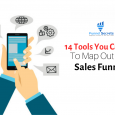 Top 14 Funnel Mapping Software To Help You Draw Your Sales Funnel