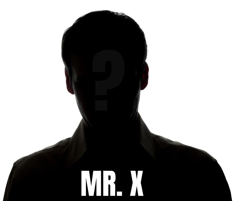 mr X - 10x secrets masterclass bonus