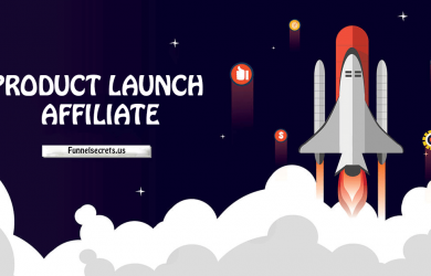 How to Make Money Online With Product Launch Affiliate 2018