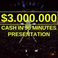Russell Brunson_ Secrets Selling $3.000.000 in 90 mins