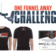 One Funnel Away Challenge Review _ The Secrets Will Shock You