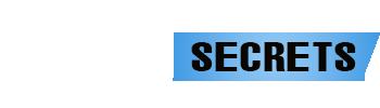 funnel secrets logo sm