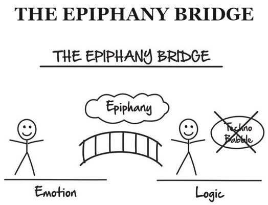 the-epiphany-bridge