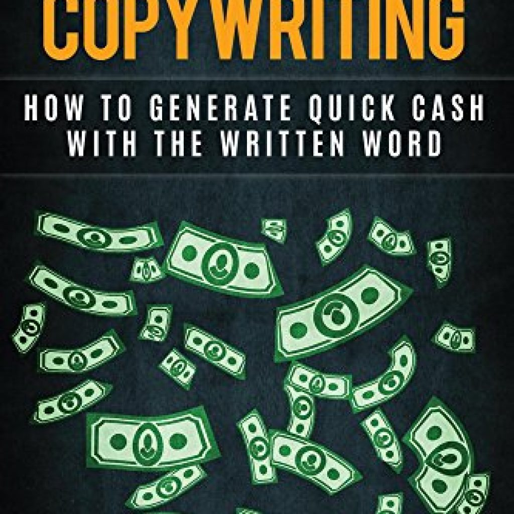 breakthrough copywriting