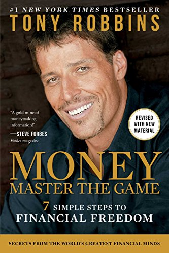 MONEY MASTER THE GAME​