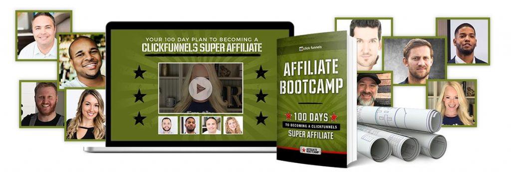 affiliate bootcamp ebook pdf