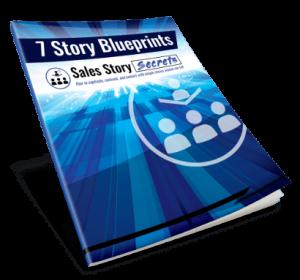 7-Story-Blueprinte