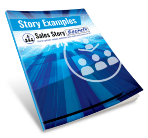 Story-Examples