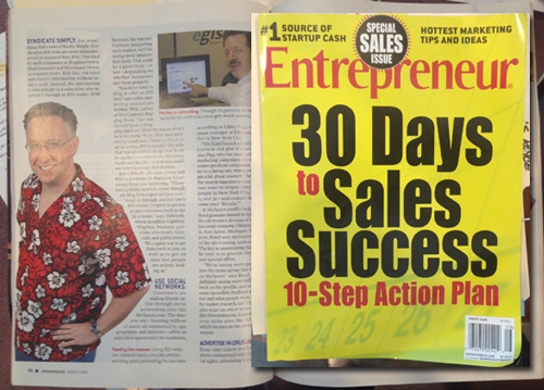 jim-edwards-entrepreneur-magazine