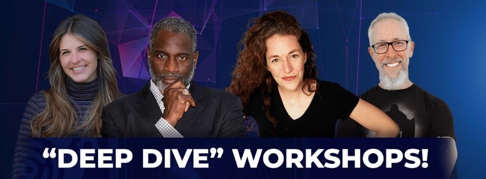 Funnel hacking Live review deep dive workshop