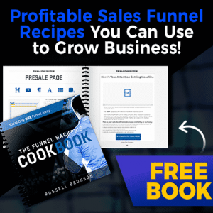 funnel hacker cookbook banner