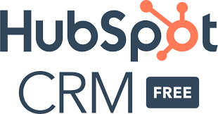 hubspot crm free