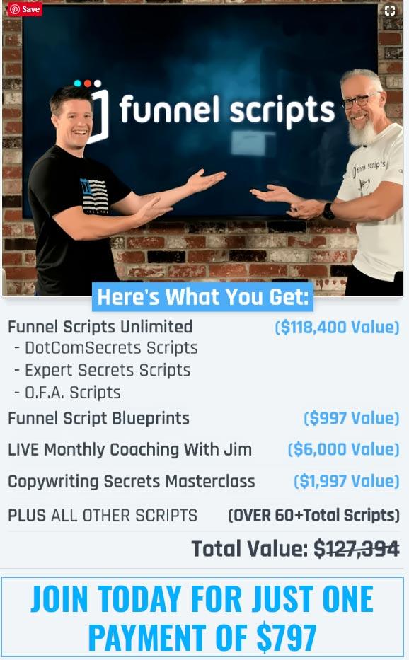 funnel-scripts-price