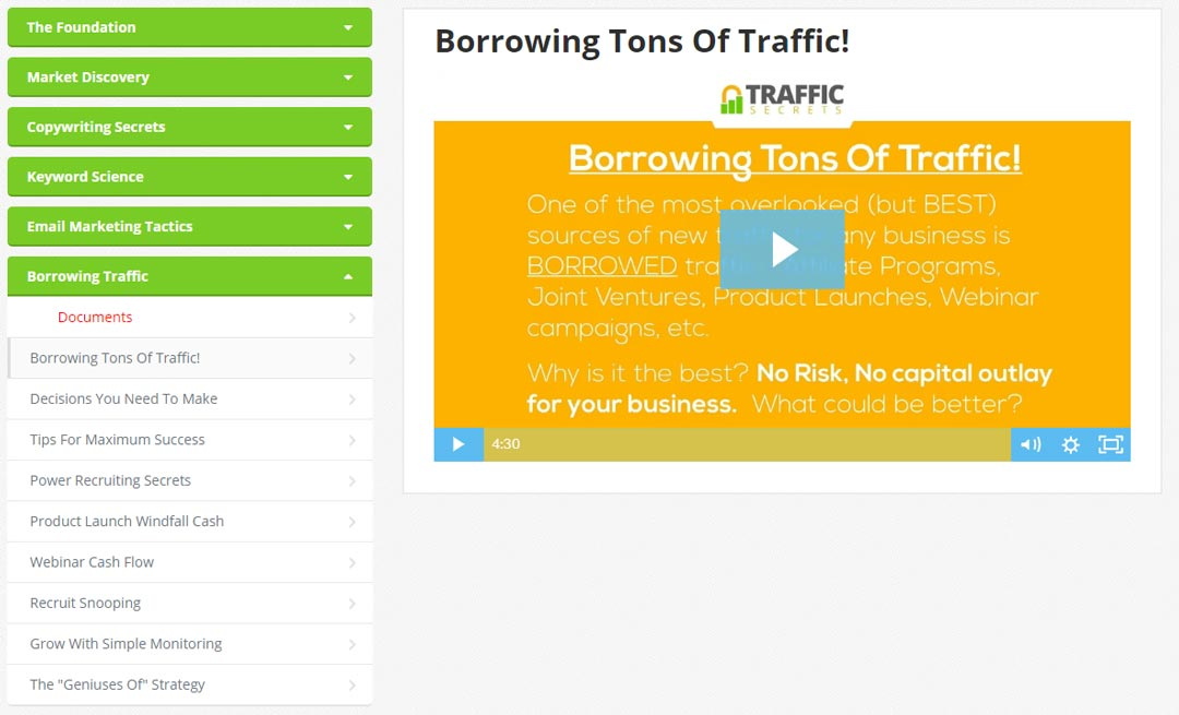 module-6-borrowing-traffic