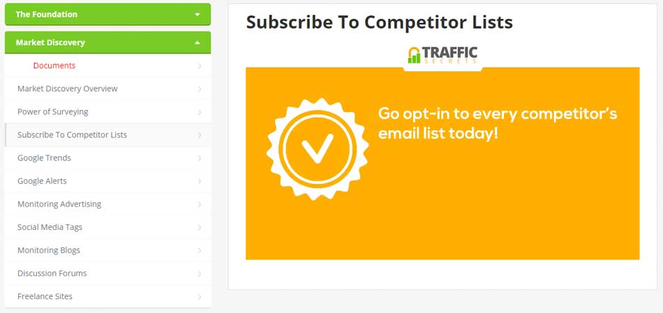 subscribe-to-competitor-list-traffic-secrets