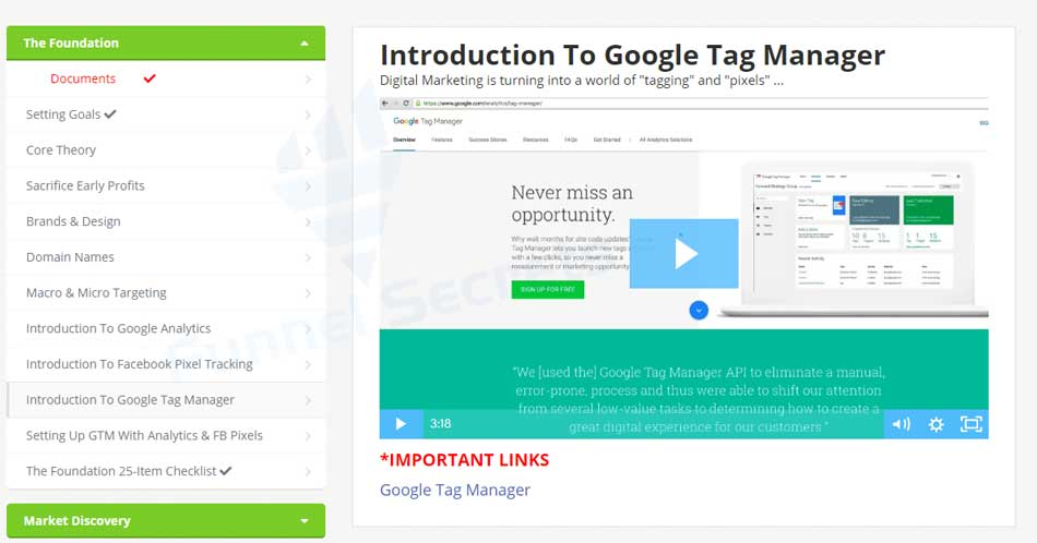 traffic-secrets-course-setting-google-tag-manager
