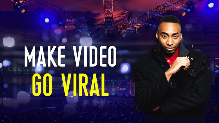 How-to-make-a-video-go-viral-Prince-EA