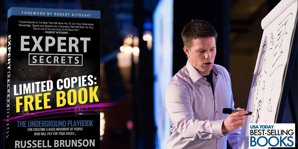 Russell-Brunson-author-of-expert-secrets-book
