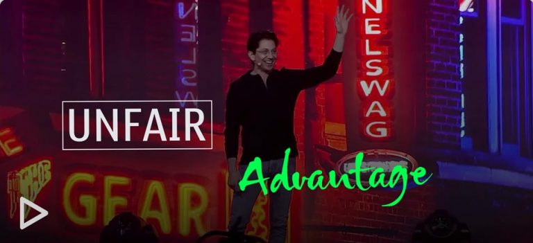 unfair-advantage-dean-graziosi