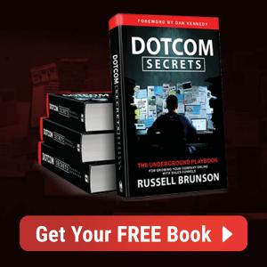 Dotcom Secrets banner
