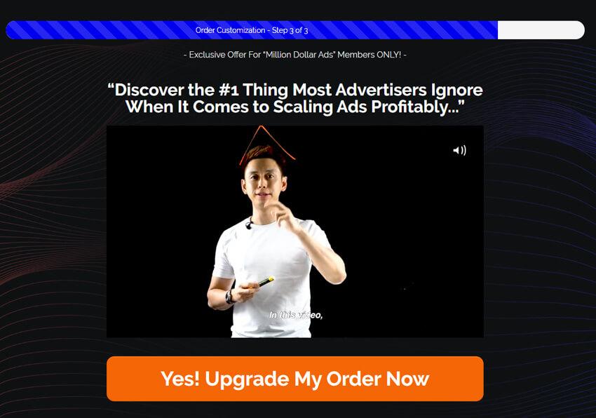 Million-Dollar-Ads-Fb-Secrets-masterclass
