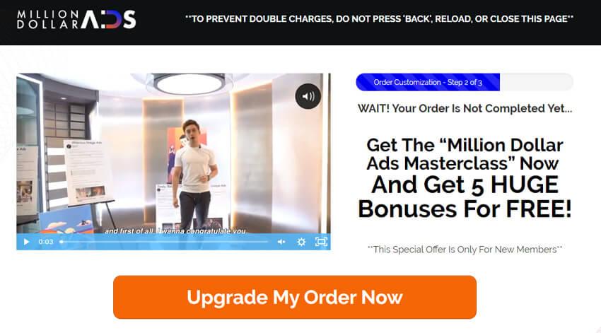 Million-dollar-ads-masterclass-and-bonus
