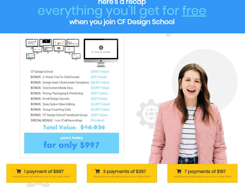 cf-design-shool-sales-page