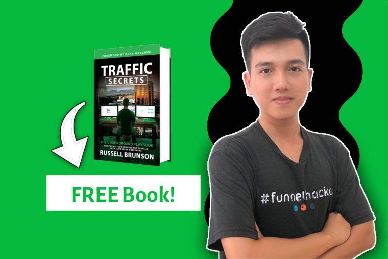 Traffic-secrets-book-review-russell-brunson