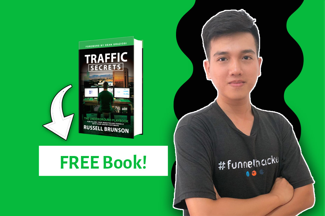 Traffic-secrets-book-review-russell-brunson
