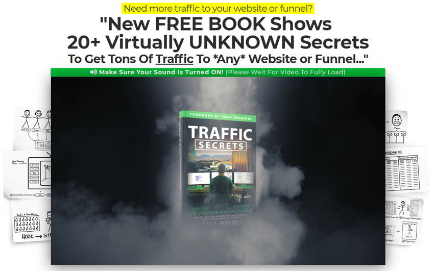 Traffic-secrets-sales-page