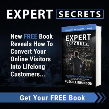 expert-secrets banner