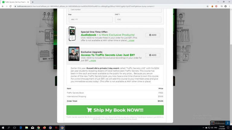 traffic-secrets-audiobook