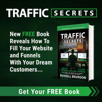 traffic-secrets banner