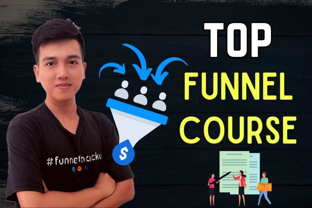 Best Sales Funnel Course - Funnel Secrets