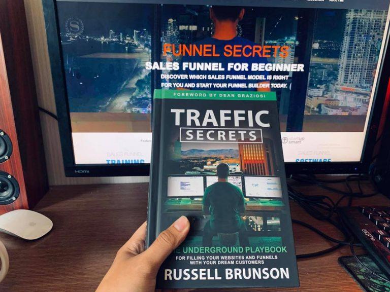 Traffic-secrets-review-funnel-secrets