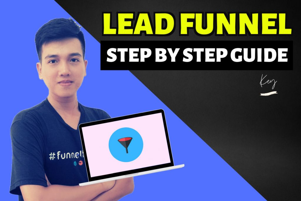 What-is-Lead-Funnel-the-guide-for-beginners
