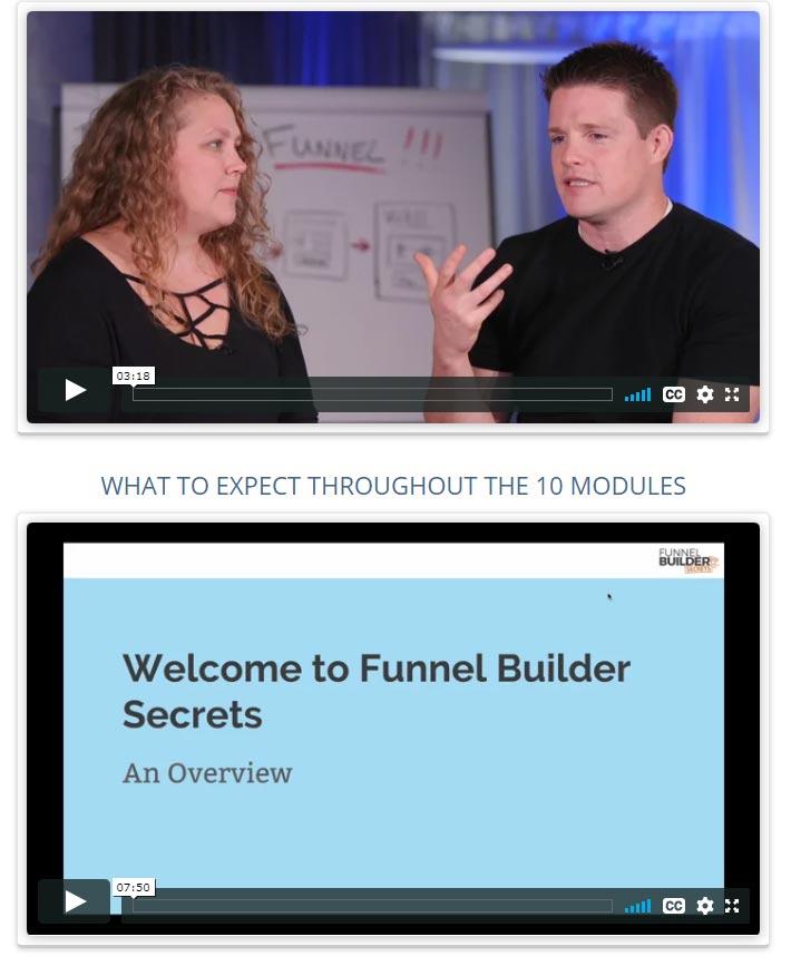 funnel builder secrets module 1 funnel overview 1