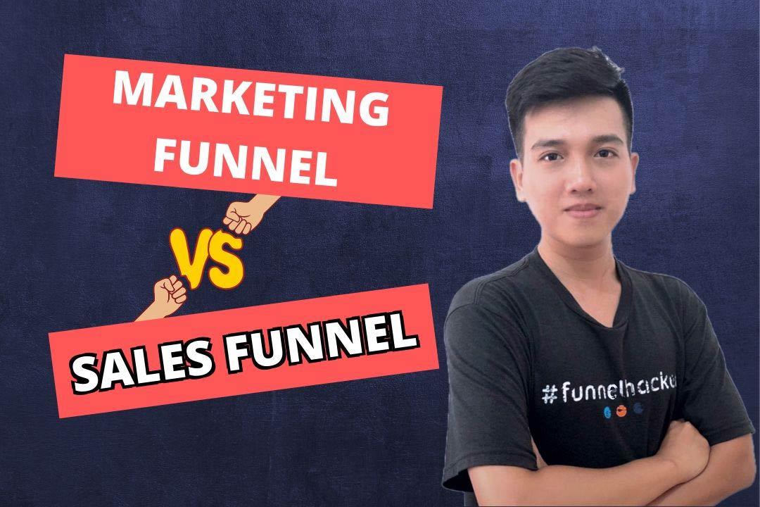 Marketing-Funnel-Vs-Sales-Funnel