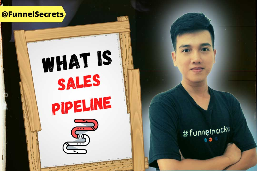What-is-the-sales-pipeline-Funnel-Secrets