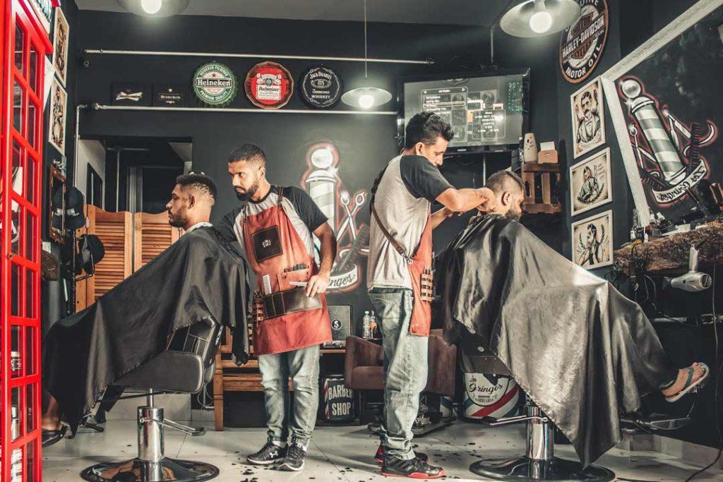 Hair-salons-aida-sales-funnel